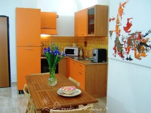 Casa Vacanza Sardegna - Bed and Breakfast Dorgali - Dorgali