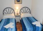 Casa Vacanza Sardegna - Casa Lino - Cala Gonone