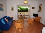 Casa Vacanza Sardegna - Casa sirio - Cala Gonone