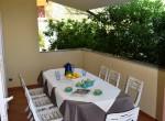 Casa Vacanza Sardegna - casa la tavernetta - cala gonone