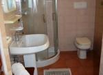 Casa Vacanza Sardegna - Villa Osala - Cala Gonone