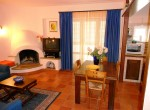 Casa Vacanza Sardegna - Casa Angy - Cala Gonone