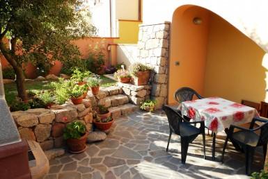 Casa Vacanza Sardegna - Casa Lucia - Cala Gonone