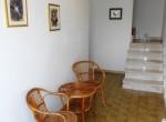 Casa Vacanza Sardegna - Casa Gennargentu - Cala Gonone