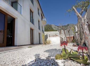 Casa Vacanza Sardegna - Casa Luciano B/m - Cala Gonone