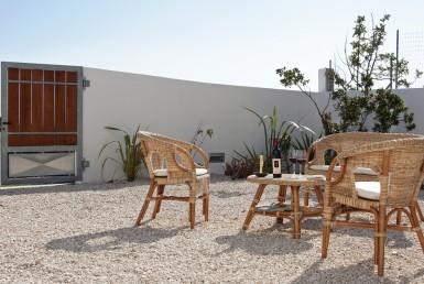 Casa Vacanza Sardegna - Casa Luciano E/a - Cala Gonone