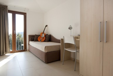 Casa Vacanza Sardegna - Casa Luciano F/a - Cala Gonone