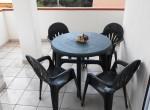 Casa Vacanza Sardegna - Casa Salvina A - Cala Gonone