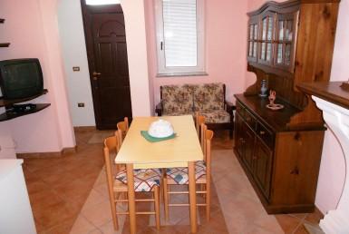 Casa Vacanza Sardegna - Casa Salvina B - Cala Gonone