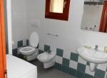Casa Vacanza Sardegna - Casa Ginepri A - Cala Gonone