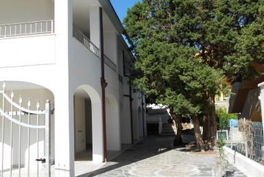 Casa Vacanza Sardegna - Casa Ginepri B - Cala Gonone
