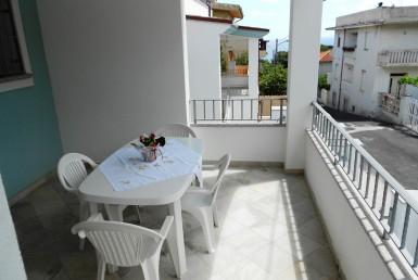 Casa Vacanza Sardegna - Casa Ginepri C - Cala Gonone