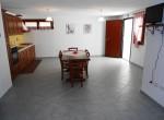 Casa Vacanza Sardegna - Casa Ginepri D - Cala Gonone