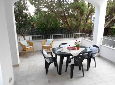 Casa Vacanza Sardegna - Casa Ginepri E - Cala Gonone
