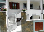 Casa Vacanza Sardegna - I ginepri I - Cala Gonone
