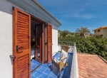 Casa Vacanza Sardegna - Casa Azzurra - Cala Gonone