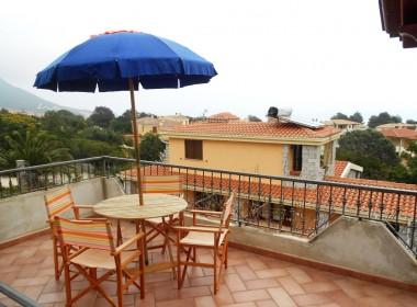 Casa Vacanza Sardegna - Casa Maria - Cala Gonone