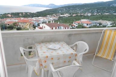 Casa Vacanza Sardegna - Casa Irene B - Cala Gonone