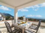 Casa Vacanza Sardegna - Casa Fuili A - Cala Gonone