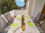 Casa Vacanza Sardegna - Casa Fuili B - Cala Gonone