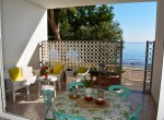 Casa Vacanza Sardegna - Casa Acqua Dolce - Cala Gonone