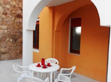 Casa Vacanza Sardegna - Casa Lino B - Cala Gonone
