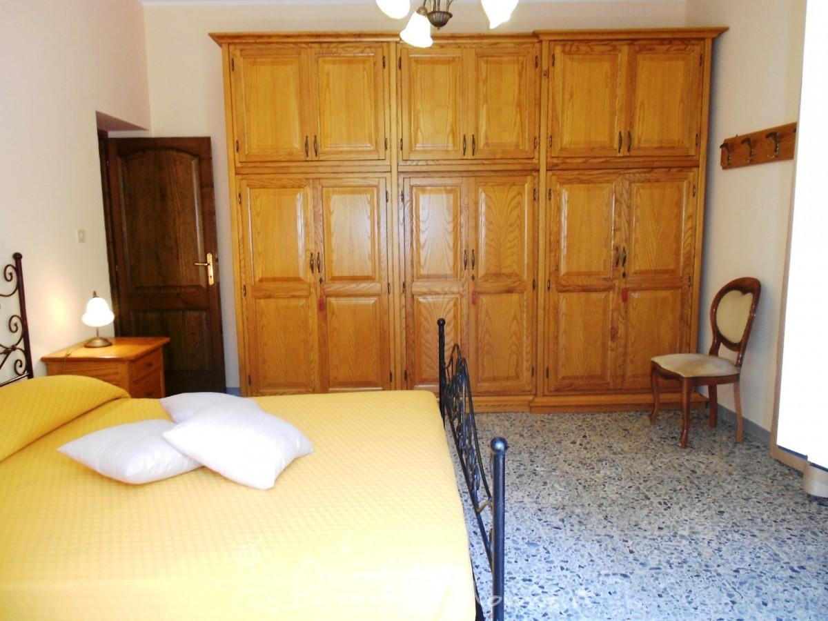 Casa Vacanza Sardegna - Casa Juanni - Cala Gonone