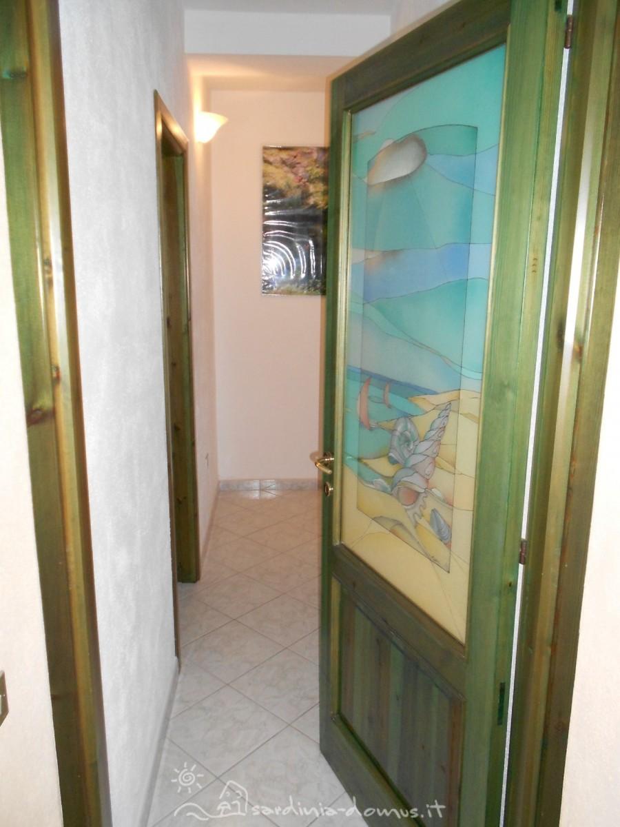 Casa Vacanza Sardegna - Casa Daniela - Cala Gonone