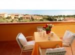 Casa Vacanza Sardegna - Casa peppina - cala gonone