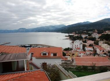 Casa Vacanza Sardegna - casa conchiglia - Cala Gonone