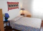 Casa Vacanza Sardegna - casa del sole - cala gonone