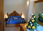 Casa Vacanza Sardegna - villa cartoe a - cala gonone