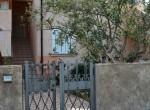 Casa Vacanza Sardegna - villa cartoe b - cala gonone