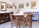 Casa Vacanza Sardegna - Casa Miriam - Cala Gonone