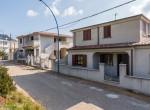 Casa Vacanza Sardegna - casa salvatore b - Cala Gonone