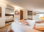 Casa Vacanza Sardegna - villa emilia - Cala Gonone
