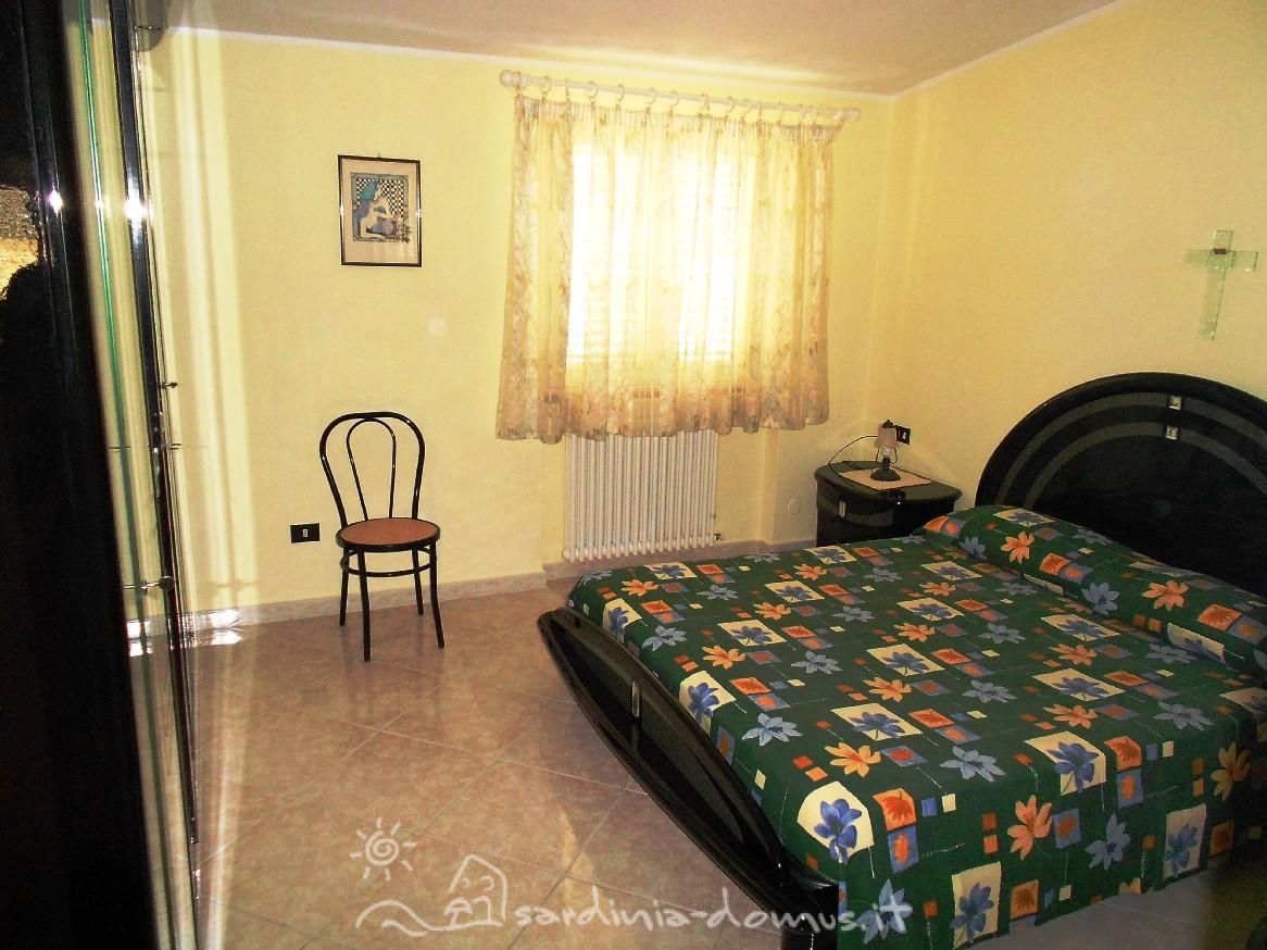 Casa Vacanza Sardegna - Casa Amelia - dorgali