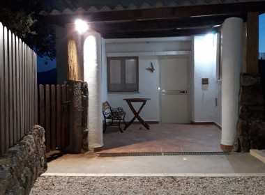 Casa Vacanza Sardegna - Casa Carta - Dorgali