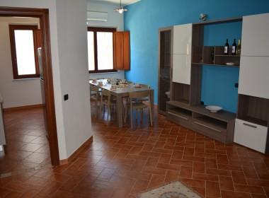 Casa Vacanza Sardegna - casa dolce casa - Dorgali