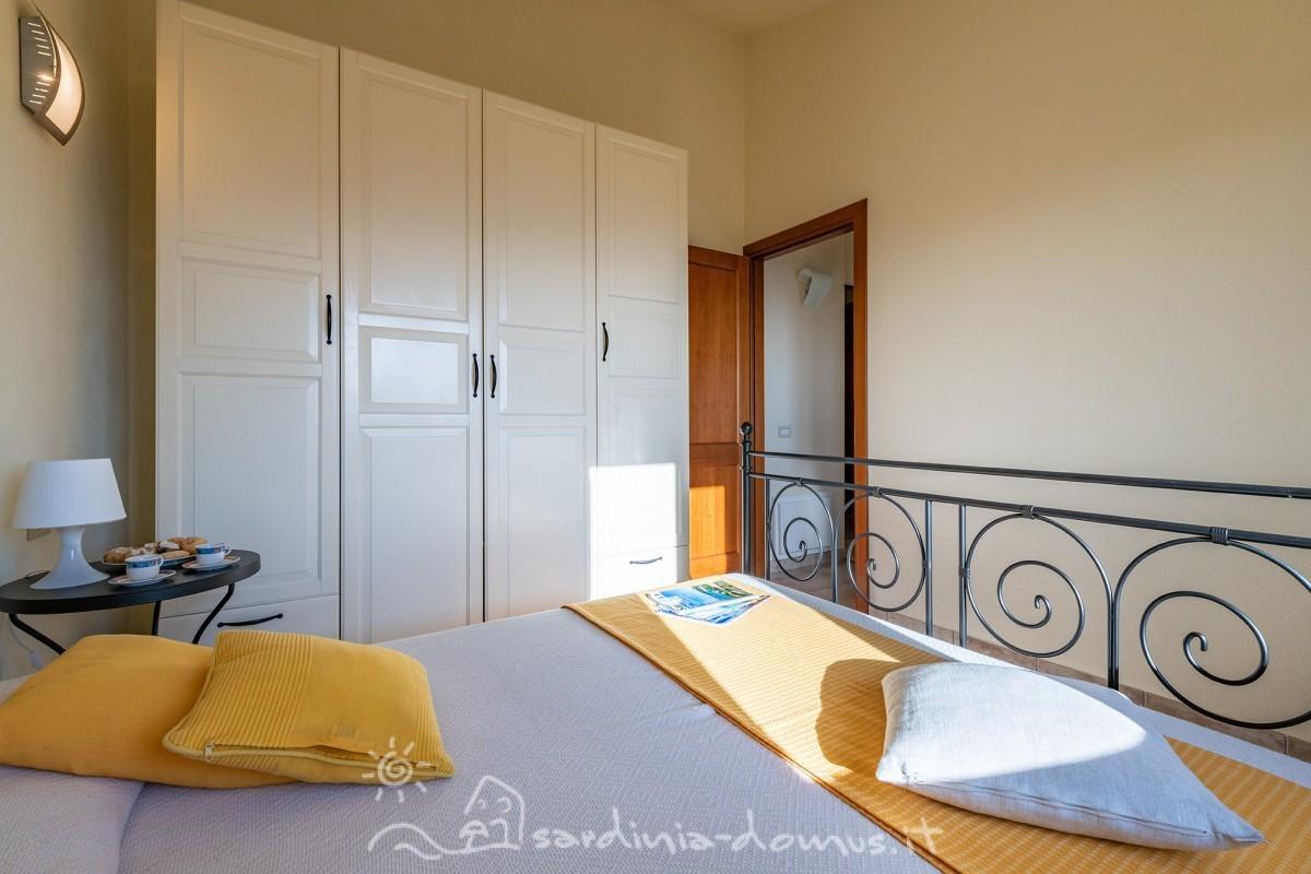 Casa Vacanza Sardegna - casa cristina - Dorgali