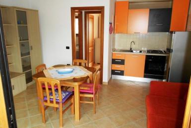 Casa Vacanza Sardegna - Casa S'iscala - Tanaunella