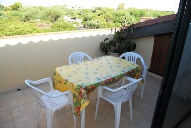 Casa Vacanza Sardegna - Casa Felice A - Putzu Idu