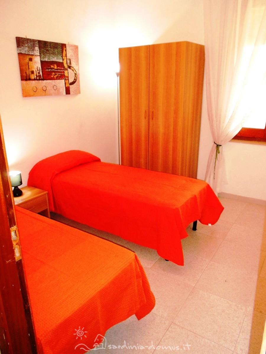 Casa Vacanza Sardegna - Casa Felice B - Putzu Idu