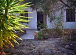 Casa Vacanza Sardegna - Casa Maria Riola - Putzu Idu