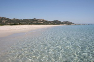 Berchida - Sardinia-Domus.it