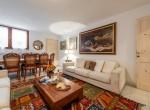 Casa Vacanza Sardegna - villa Oleandri - cala gonone