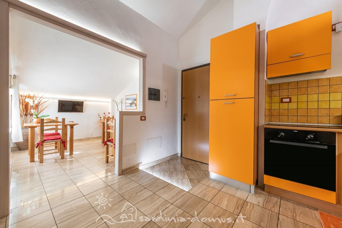 Casa-Vacanza-Sardegna-Bed-and-Breakfast-Dorgali-01