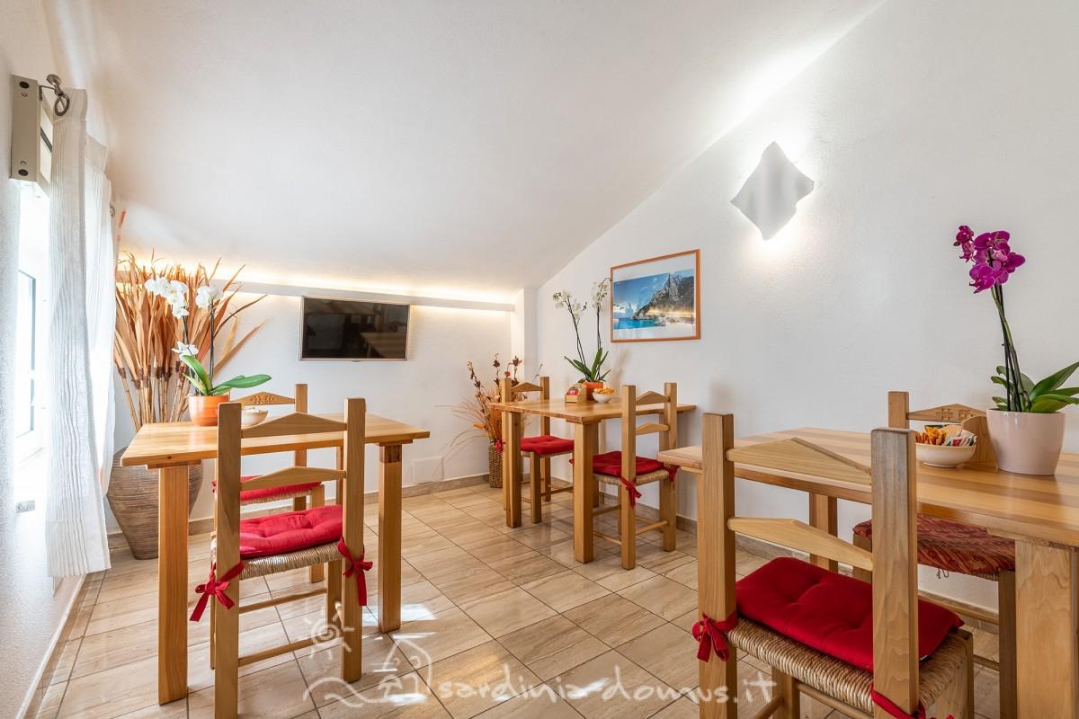 Casa-Vacanza-Sardegna-Bed-and-Breakfast-Dorgali-04