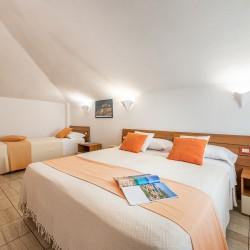 Casa-Vacanza-Sardegna-Bed-and-Breakfast-Dorgali-05