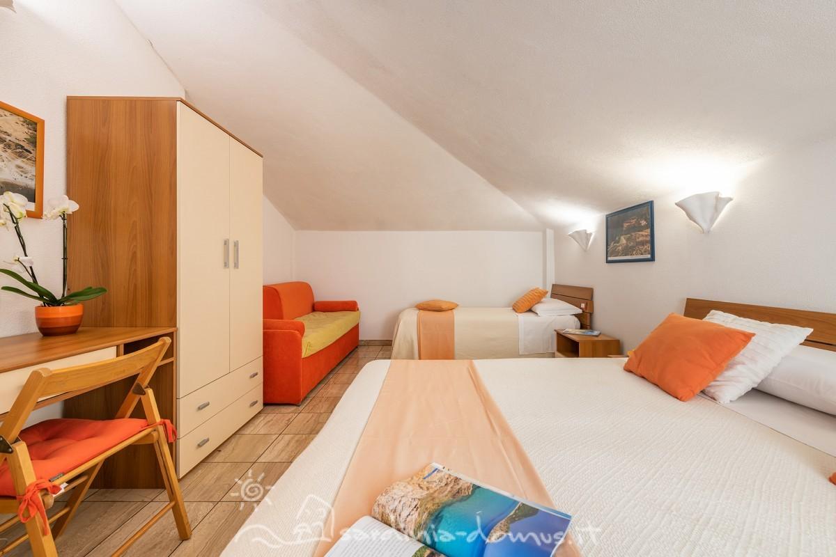 Casa-Vacanza-Sardegna-Bed-and-Breakfast-Dorgali-06